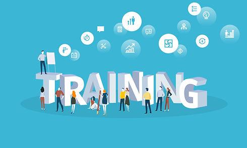 dealership training