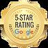 7397883_five-star-rating-integrity-resul