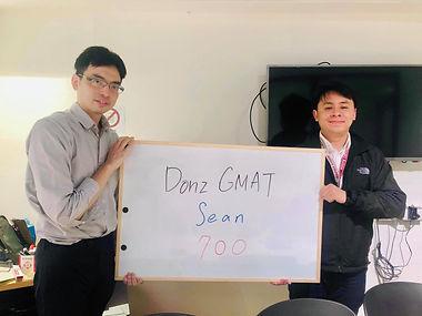 Donz GMAT 202002 700Sean.jpg
