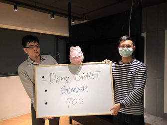 Donz GMAT 202002 700李昱祁.jpg