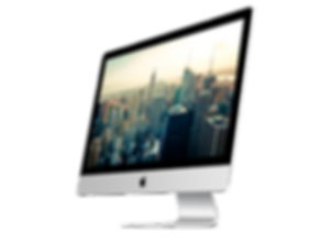 iMac-Retina-Display-.png