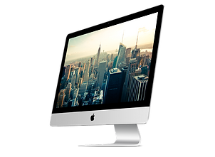 iMac-Retina-Display-.png