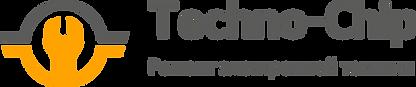 Ремонт бытовой техники,телефонов и планшетов в городе домодедово | Выезд мастера |  Techno-Chipе