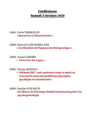 conférences_journée_zen_du_3_octobre_2