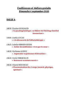 conférences_dimanche_salle_A.jpg