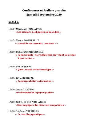conférences_samedi_salle_A.jpg