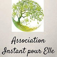 Logo Association.jpg