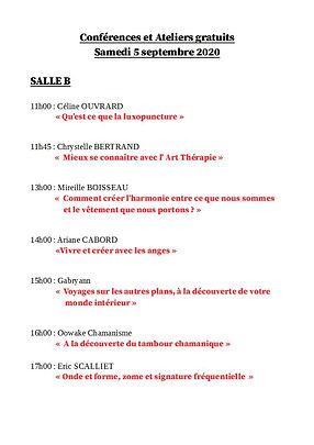 conférences_samedi_salle_B.jpg