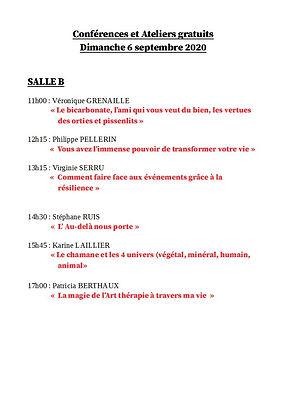 conférences_dimanche_salle_B.jpg