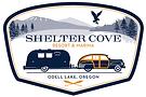 ShelterCoveRVResortlogoHigh - no backgro