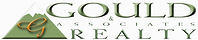 Gould & Assoc Realty.png