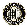 Harper's Highlands.jpg