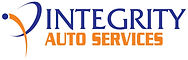 Integrity Auto Services.jpg