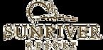 Sunriver Resort.png
