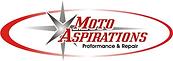 Moto Aspirations.png