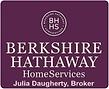 Bershire Hathaway-Julia Daugherty.png