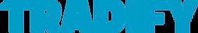 tradify logo blue.png