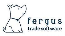 fergus-logo-300x166.jpg