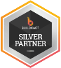 BX-silver-partner-100px.png