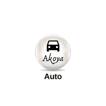Copy of Akoya Insurance.png