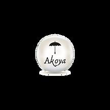 Copy of Akoya Insurance (1).png