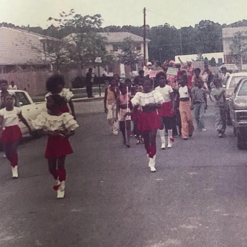 black culture day 1974.jpg