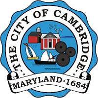 city council logo.jpg