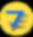 logo_lg.png