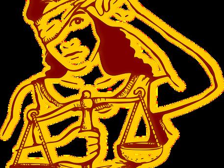 Künstliche Intelligenz im Justizwesen: Wie ein Algorithmus versucht Rückfälligkeit vorherzusagen