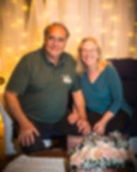 Owners of Portola Inn
