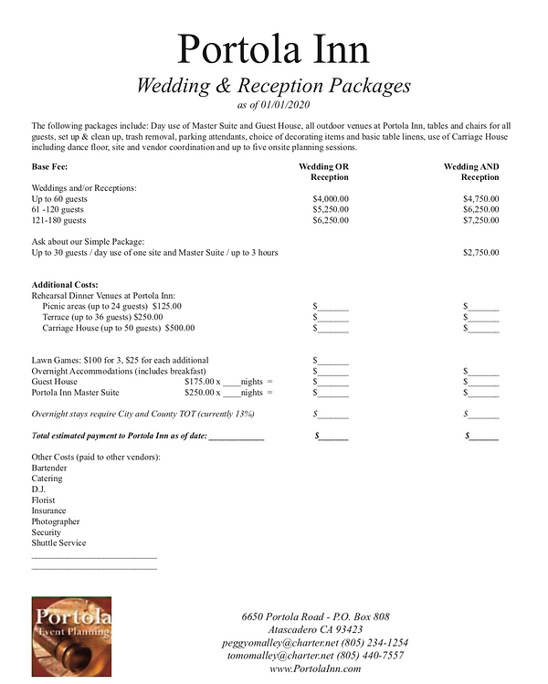 wedding package pricing.png