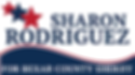 SharonRodriguez-Logo-FINAL-nowebaddress.