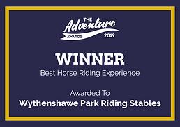 Winner Horse.png