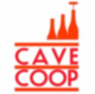 cavecoop2_edited.jpg