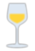 verre-vin-blanc-300x300.png