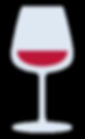 vin rouge2.png