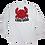 Thumbnail: Crab Rose Longsleeve