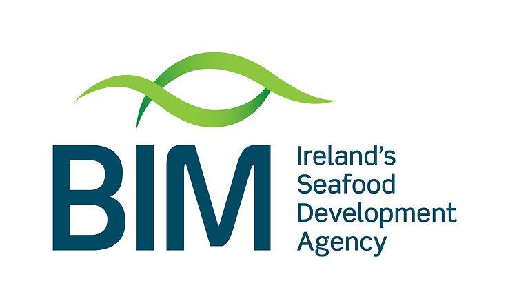 BIM_Logo-Strapline_Col.jpg