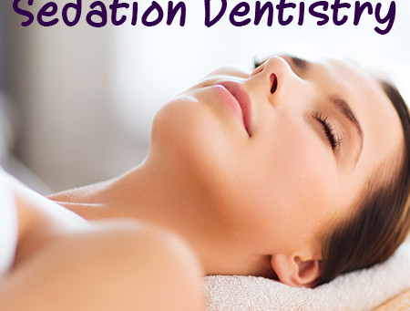 5 Common Questions about Sedation Dentistry