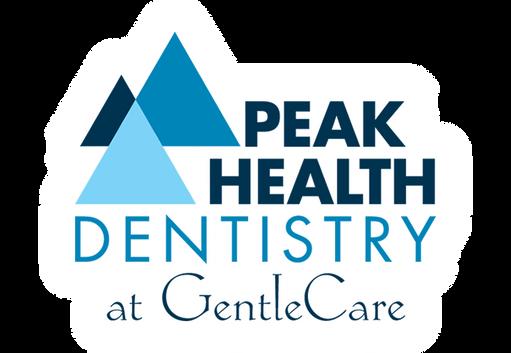 Peak Health Dentistry