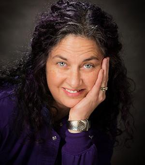 Meet Lori Jones, RDH!