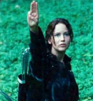 katniss-three-finger-salute.jpg