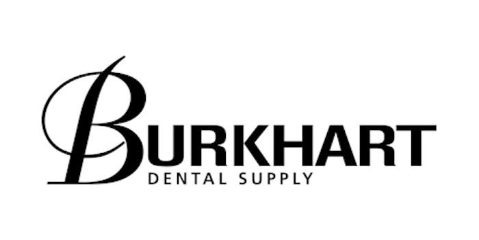 Burkhart Dental.jpg
