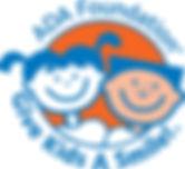 GKAS Logo.jpg