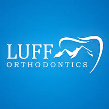 Luff Orthodontics