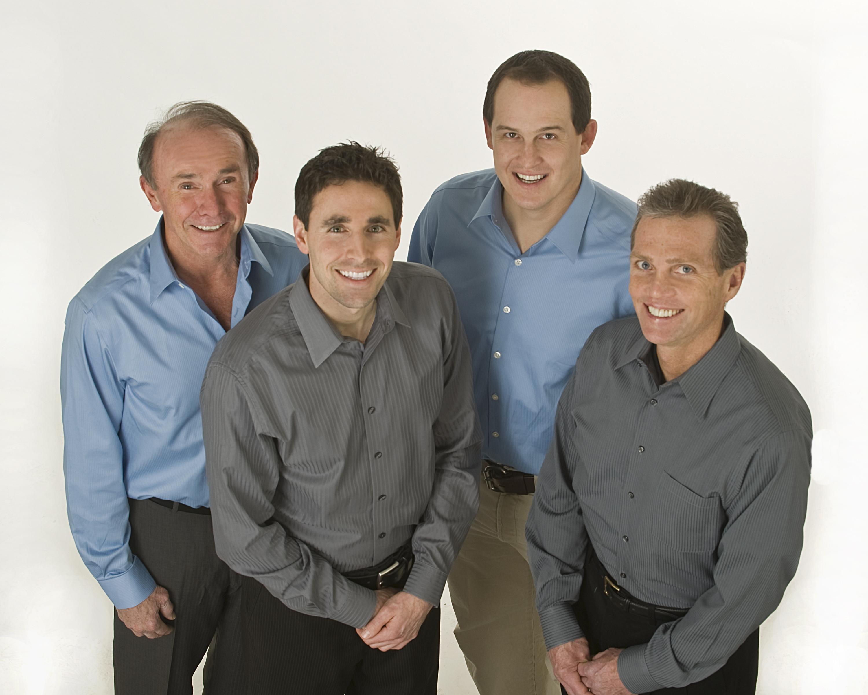 2011 Doctors