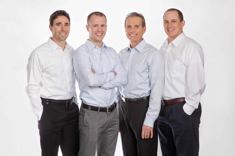 2014 Doctors