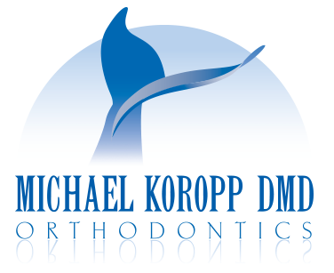 Koropp Orthodontics