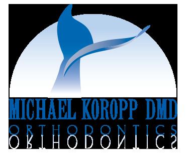 Koropp Orthodontics