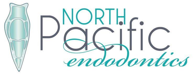 North Pacific Endo